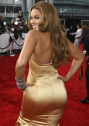 Beyonce Legs on Ponygirl Milf Toes Thick Boobs Tiny Blowjob Gaping Assholes  Don T