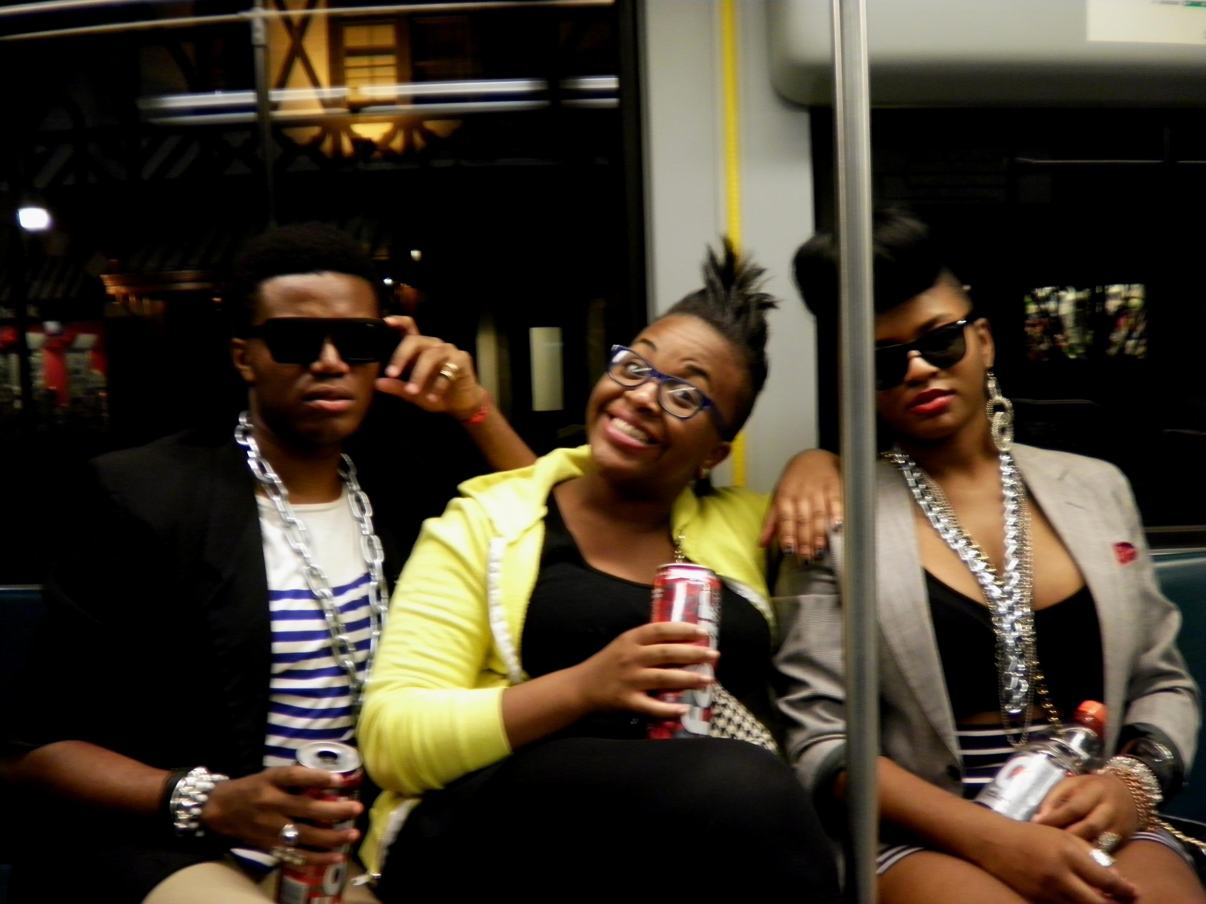 Internet Dating Services For Black Lesbian Singles
